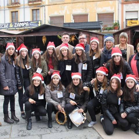 15_16 coro navideño (16)