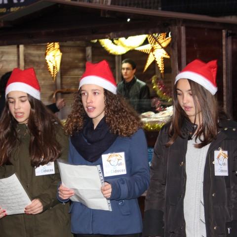 15_16 coro navideño (43)