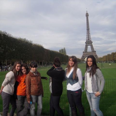 PARIS 160