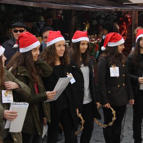 15_16 coro navideño (2)