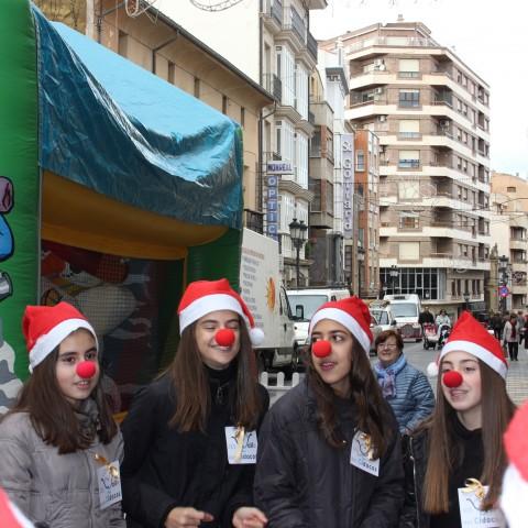 15_16 coro navideño (24)