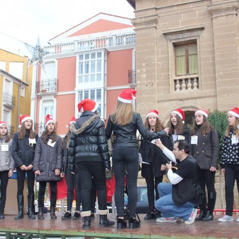 15_16 coro navideño (36)