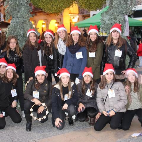 15_16 coro navideño (38)