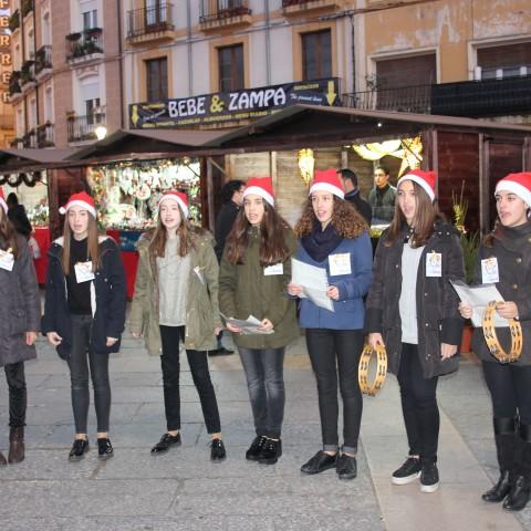 15_16 coro navideño (44)