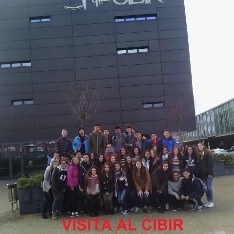 CIBIR-1-2BAC