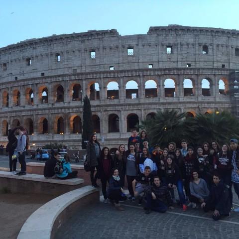 Italia5