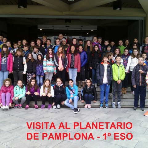 PLANETARIO-1ESO